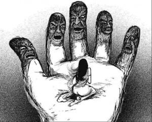 rape (2)